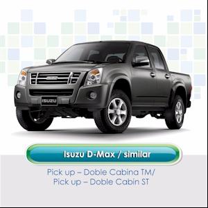 Costa Rica Car Rental Reviews Tripadvisor